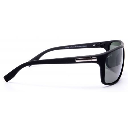 Sunglasses - GRANITE 6 21805-10 - 5