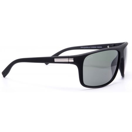 Sunglasses - GRANITE 6 21805-10 - 4