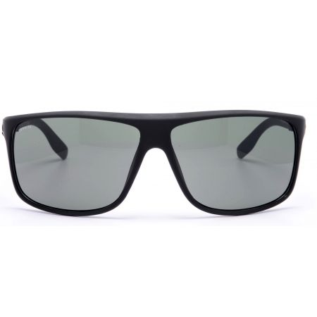 Sunglasses - GRANITE 6 21805-10 - 2