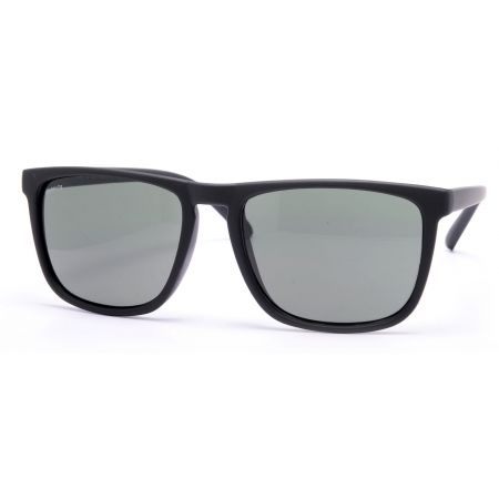 Sunglasses - GRANITE 5 21804-10 - 9