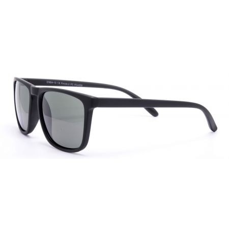 Sunglasses - GRANITE 5 21804-10 - 1