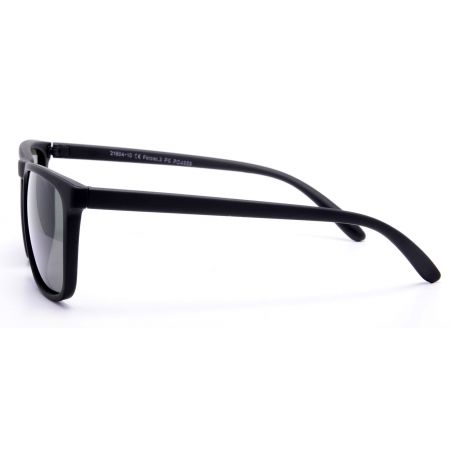 Sunglasses - GRANITE 5 21804-10 - 8