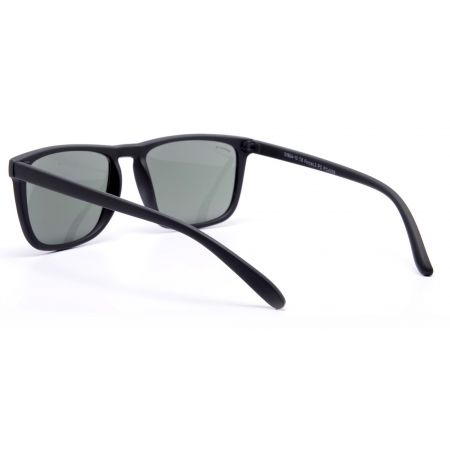 Sunglasses - GRANITE 5 21804-10 - 7