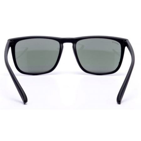 Sunglasses - GRANITE 5 21804-10 - 3