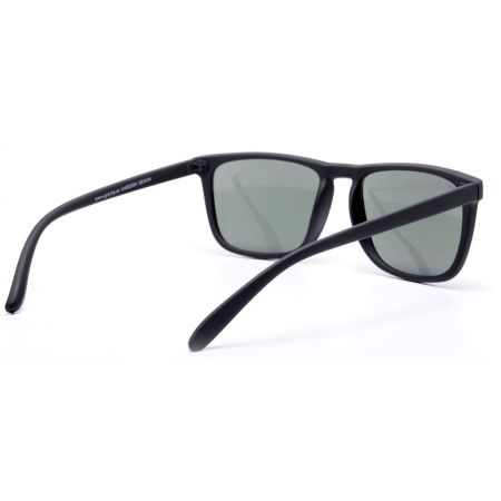 Sunglasses - GRANITE 5 21804-10 - 6