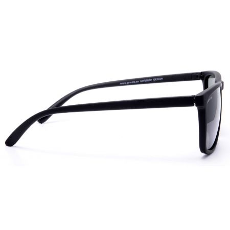 Sunglasses - GRANITE 5 21804-10 - 5