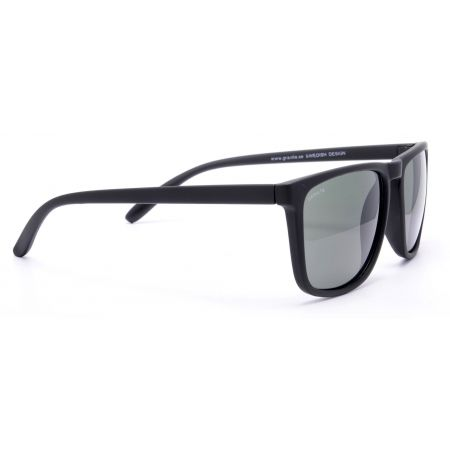 Sunglasses - GRANITE 5 21804-10 - 4
