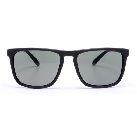 Sunglasses - GRANITE 5 21804-10 - 2
