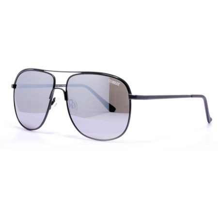GRANITE BLIZ POL. C - Sluneční brýle