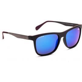 GRANITE BLIZ POL. D - Sluneční brýle