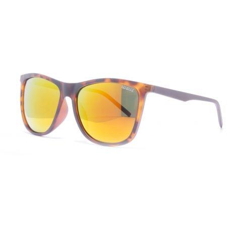 GRANITE BLIZ POL. B - Sluneční brýle
