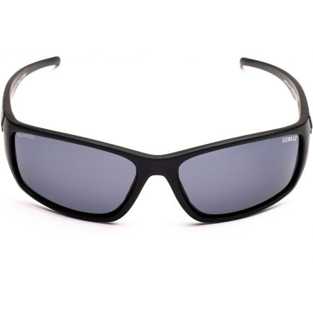 Sluneční brýle - Bliz 51915-10 - 2