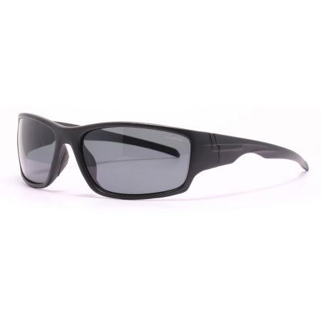 Sluneční brýle - Bliz 51915-10 - 3