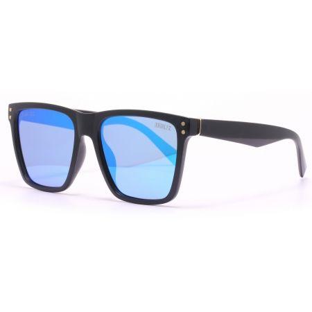 Bliz Lucas - Slnečné okuliare