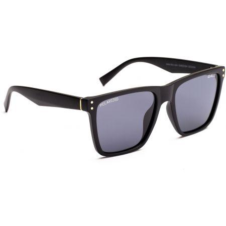 Ochelari de soare - Bliz Lucas - 1