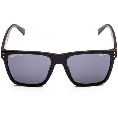 Ochelari de soare - Bliz Lucas - 2