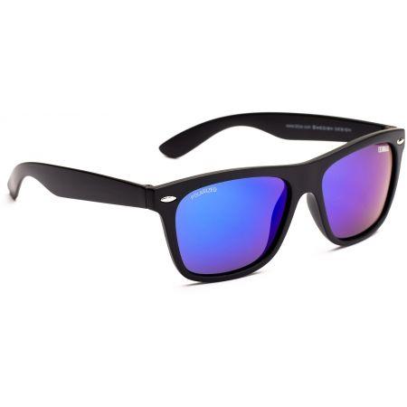 Ochelari de soare - Bliz 51903-13 - 1