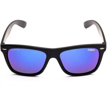 Ochelari de soare - Bliz 51903-13 - 2
