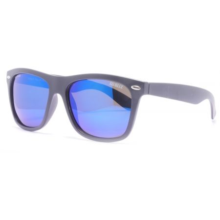 Ochelari de soare - Bliz 51903-13 - 3