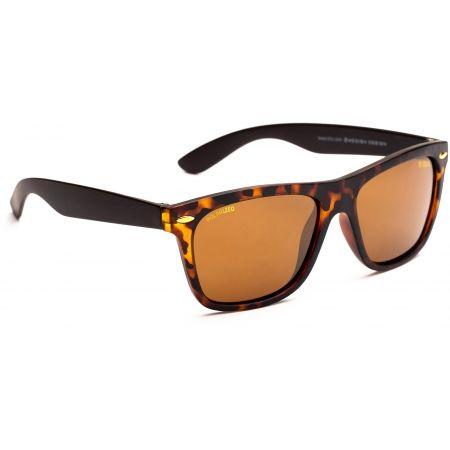 Slnečné okuliare - Bliz 51903-13 - 3