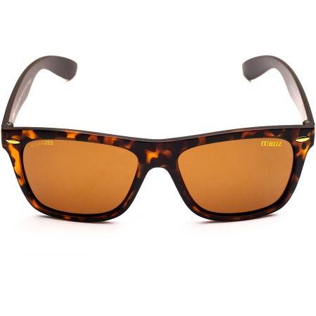 Slnečné okuliare - Bliz 51903-13 - 2