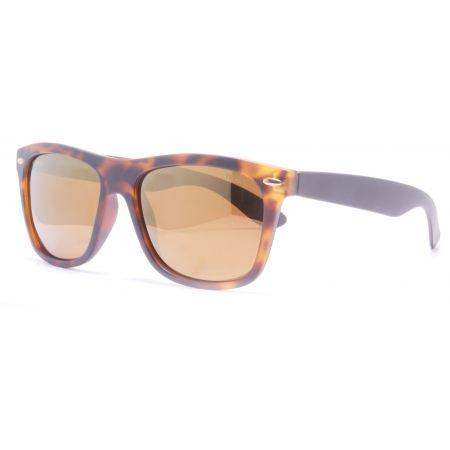 Bliz 51903-13 - Slnečné okuliare