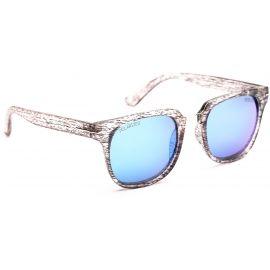 Bliz 51808-83 POL. C - Слънчеви очила