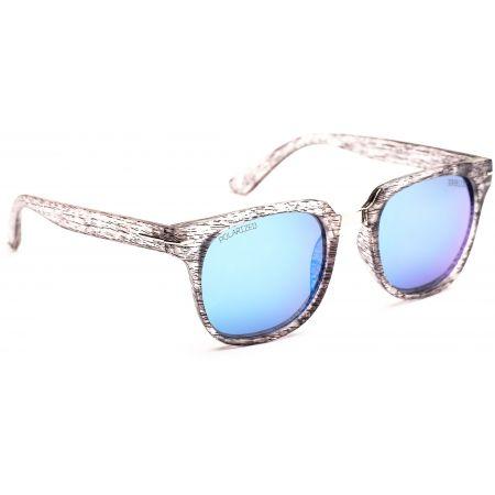 Sluneční brýle - Bliz 51808-83 POL. C - 1