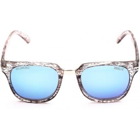 Sluneční brýle - Bliz 51808-83 POL. C - 2