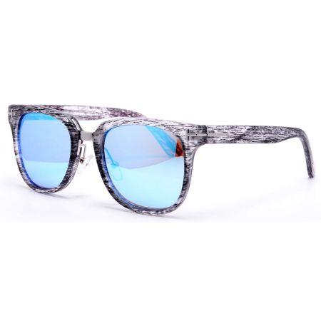 Bliz 51808-83 POL. C - Slnečné okuliare