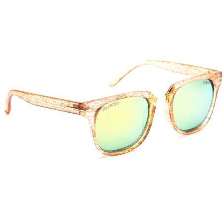 Слънчеви очила - Bliz 51808-29 POL. C - 1