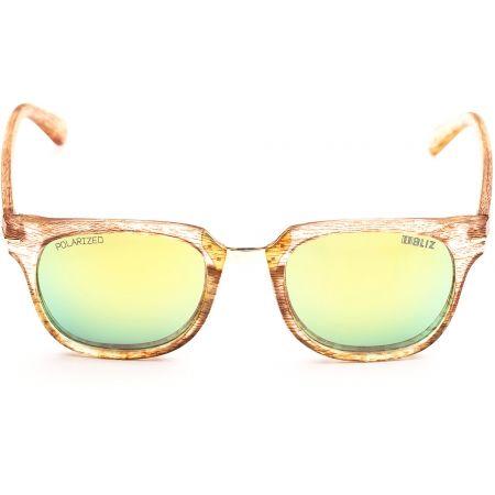 Sluneční brýle - Bliz 51808-29 POL. C - 2