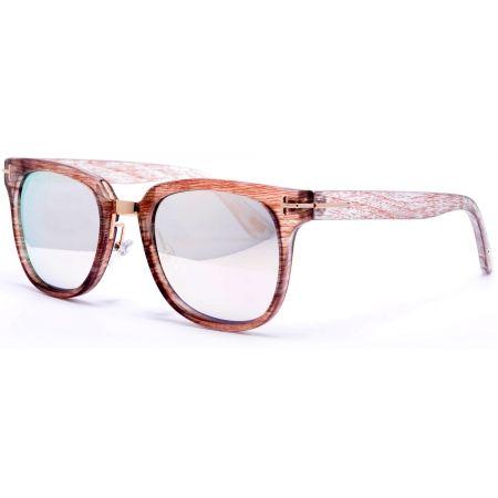 Слънчеви очила - Bliz 51808-29 POL. C - 3
