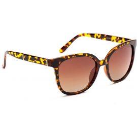 Bliz 51805-20 POL. B - Sluneční brýle