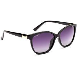 Bliz 51803-10 POL. B - Slnečné okuliare
