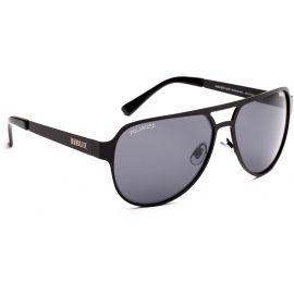 Bliz 51801-10 POL. B - Slnečné okuliare