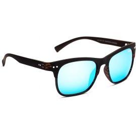 Bliz POLARIZAČNÍ SLUNEČNÍ BRÝLE - Слънчеви поларизачни очила