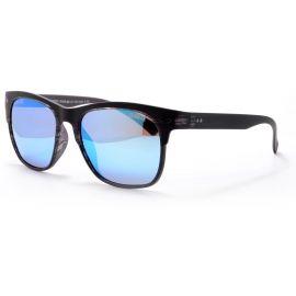 Bliz POLARIZAČNÉ SLNEČNÉ OKULIARE - Slnečné okuliare polarizačné