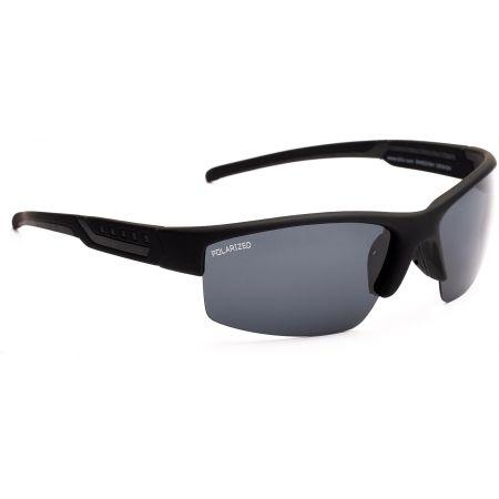 Polarizačné slnečné okuliare - Bliz POLARIZAČNÉ SLNEČNÉ OKULIARE - 1