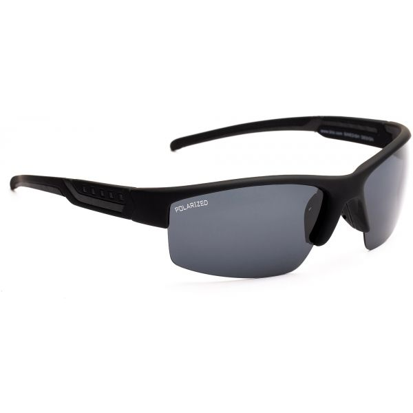 Bliz Polarizált napszemüveg   - Polarizált napszemüveg