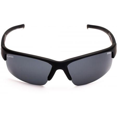 Polarizačné slnečné okuliare - Bliz POLARIZAČNÉ SLNEČNÉ OKULIARE - 2