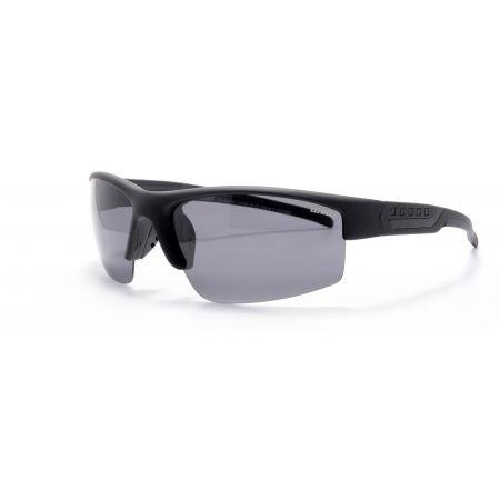 Polarizačné slnečné okuliare - Bliz POLARIZAČNÉ SLNEČNÉ OKULIARE - 3