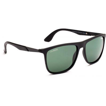 Polarizační sluneční brýle - Bliz POLARIZAČNÍ B SLUNEČNÍ BRÝLE - 1