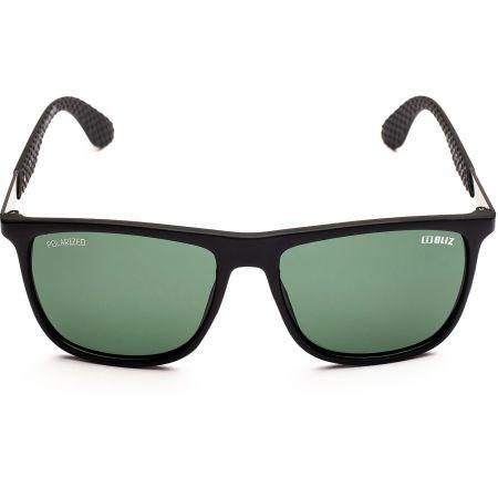 Polarizační sluneční brýle - Bliz POLARIZAČNÍ B SLUNEČNÍ BRÝLE - 2