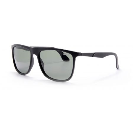 Polarizační sluneční brýle - Bliz POLARIZAČNÍ B SLUNEČNÍ BRÝLE - 3