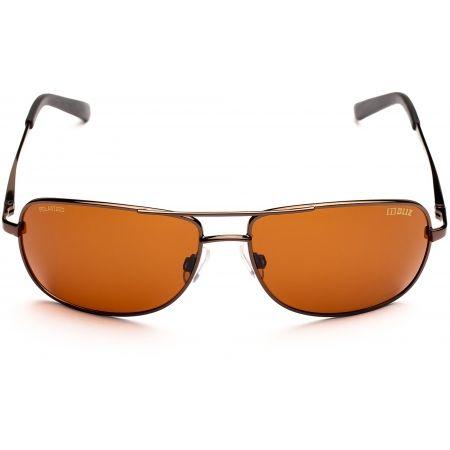 Pánske slnečné okuliare - Bliz 51609 - 2