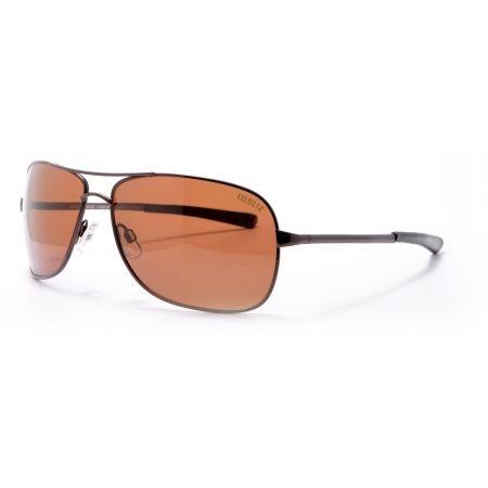 Pánske slnečné okuliare - Bliz 51609 - 1