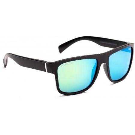 Ochelari de soare moderni - Bliz OCHELARI DE SOARE - 3