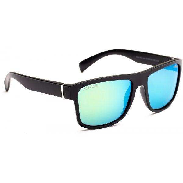 Bliz SLNEČNÉ OKULIARE - Moderné polarizačné slnečné okuliare