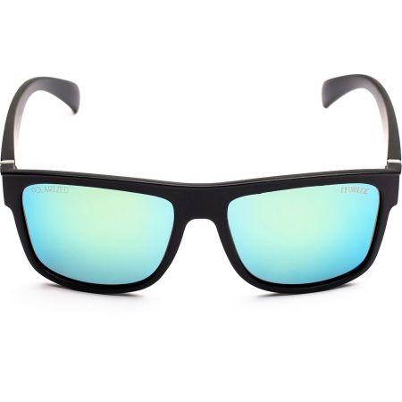 Ochelari de soare moderni - Bliz OCHELARI DE SOARE - 2